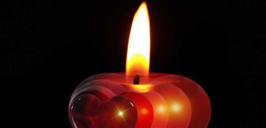 candle-advent-celebration-christmas-53601