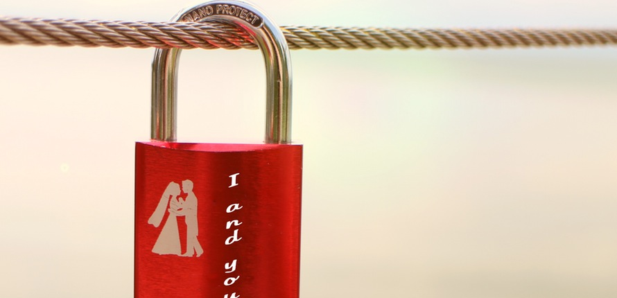 security-lock-symbol-love-connectedness-54460